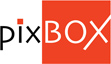 pixBOX.eu