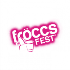 http://www.facebook.com/froccsfest