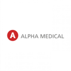 http://www.alphamedical.sk