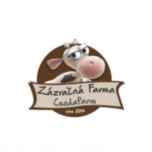 https://www.facebook.com/Csodafarm-Zázračná-Farma-285780018267486/