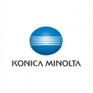 http://www.konicaminolta.hu