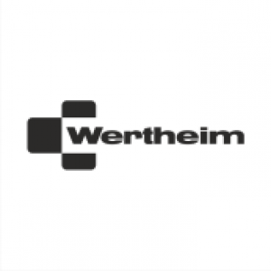 http://www.wertheim.sk