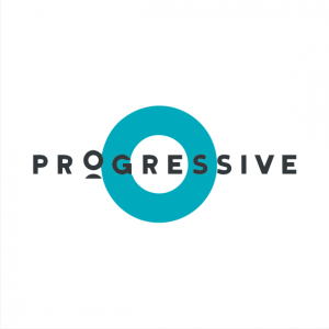 https://progressive.hu