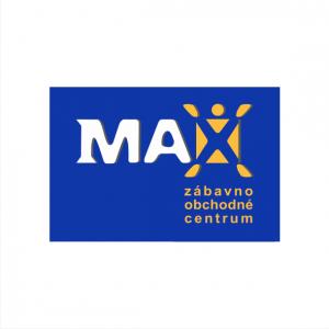 http://www.zoc-max.sk/dunajskastreda