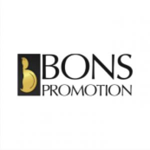 http://bonspromotion.sk/