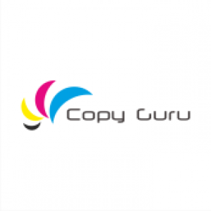 http://copyguru.sk