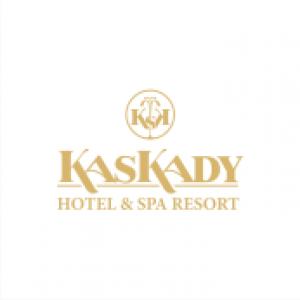 http://www.hotelkaskady.sk
