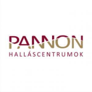 http://www.pannonhallas.hu