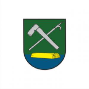 http://www.dunajskyklatov.sk