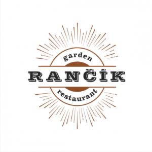 http://www.rancik.sk