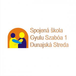 http://spojskolads.edupage.org
